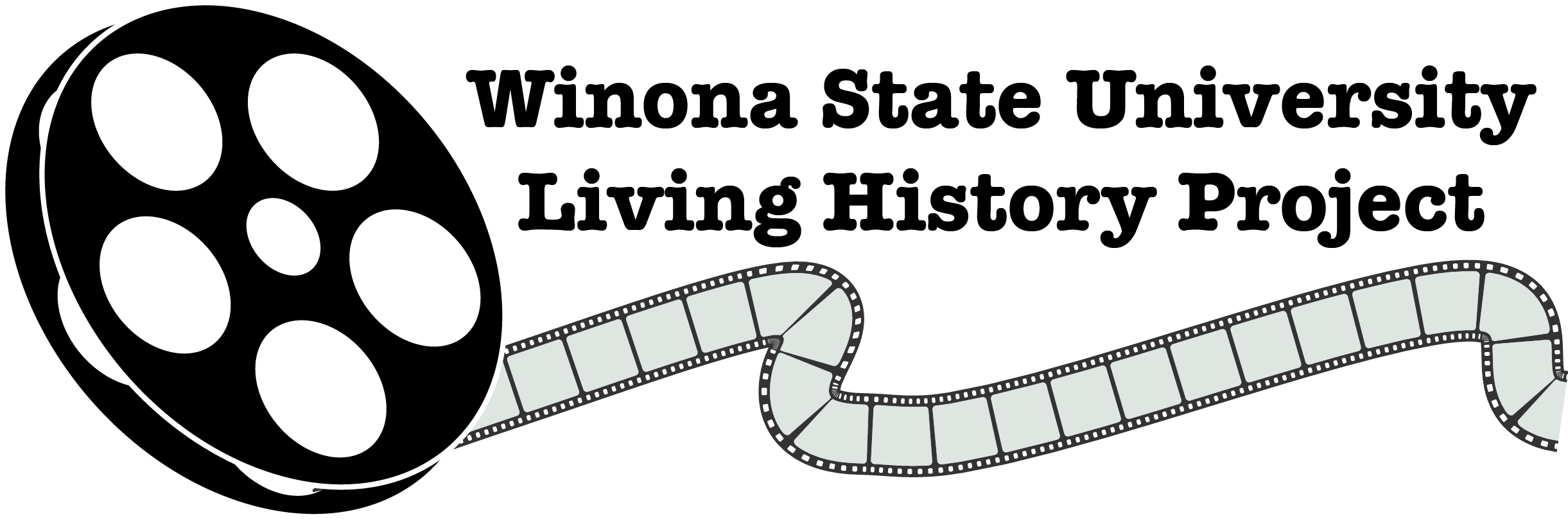 Living History Project: WSU Retiree Center