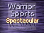 Warrior Sports Spectacular: Winona State University