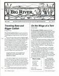 Big River by Reggie McLeod, Pamela Eyden, Tony Kolars, and Jennifer Pettit