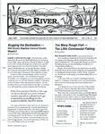 Big River by Pamela Eyden, Tony Kolars, Jennifer Pettit, and Reggie McLeod
