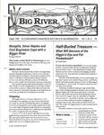 Big River by Reggie McLeod, Pamela Eyden, and Bill McAuliffe