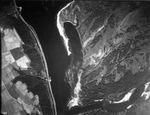 1927 aerial negatives