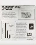 Mississippi River information display photographs