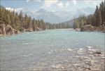 Banff slides