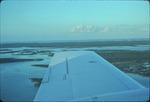 Exuma (Bahamas) slides