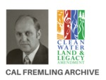 Cal Fremling Archive by Winona State University
