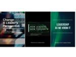 Leadership Education Books by Winona State University