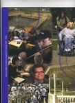 Graduate Catalog 2006-2008 by Winona State University