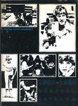Graduate Catalog 1983-1985 by Winona State University