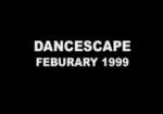 Dancescape 1999 by Winona State University