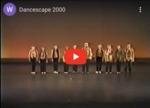 Dancescape 2000