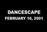 Dancescape 2001 by Winona State University