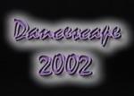 Dancescape 2002 by Winona State University