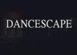 Dancescape 2005 by Winona State University