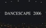 Dancescape 2006 by Winona State University