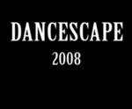 Dancescape 2008