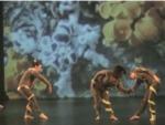 Dancescape 2010