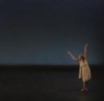 Dancescape 2012 by Winona State University