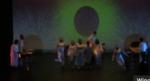 Dancescape 2013 by Winona State University