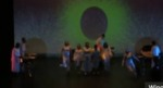 Dancescape 2013