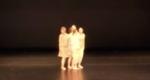 Dancescape 2014 by Winona State University