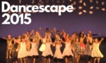Dancescape 2015