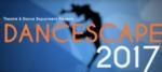 Dancescape 2017 by Winona State University