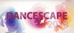 Dancescape 2018 by Winona State University
