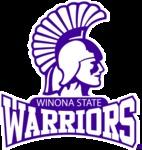 Winona State University vs. Michigan Technological University: Football Game 1990