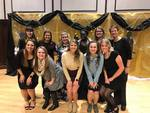 Homecoming 2018 Committee by Winona State University