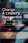 Change: A Leader's Perspective