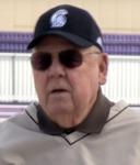 Bob Keister