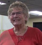 Nancy Malotke