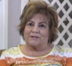 Bonnie Woodford