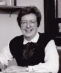 Pauline Christensen