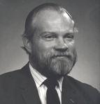 Dr. James Nichols