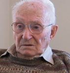 Dr. Dan Hoyt