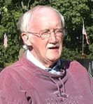 Dr. James Eddy