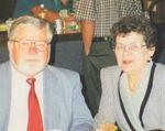 Fred & Sandy Olson
