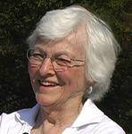 Dr. Ann Sawyer