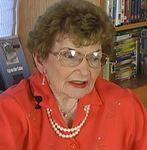 Ruth Hopf