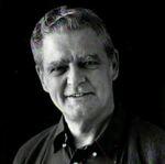 Roderick Henry