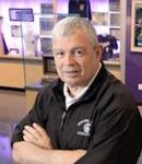 Larry Holstad