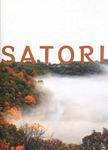 Satori 2019 by Winona State University