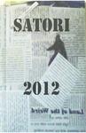 Satori 2012