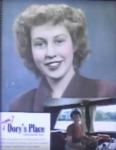 Dory's Place by Hiawatha Broadband Communications - Winona, Minnesota