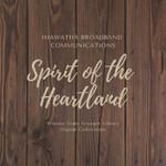 Wounded Warrior Ride by Hiawatha Broadband Communications - Winona, Minnesota