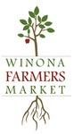 Farmers Market by Hiawatha Broadband Communications - Winona, Minnesota