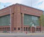 Merchants Bank by Hiawatha Broadband Communications - Winona, Minnesota