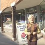 Grace Place by Hiawatha Broadband Communications - Winona, Minnesota